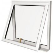 Casement Window Style 2 (Windows)