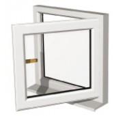 Casement Window Style 4
