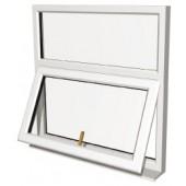 Casement Window Style 7